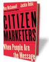 Citizenmarketers3d_2