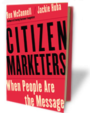 Citizenmarketers3d