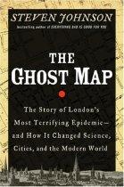Ghostmap2_1