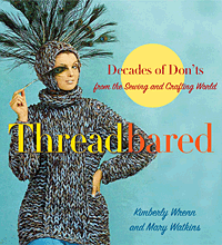 Threadbared